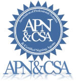 Association of Professional Notaries & Certified Signing Agents