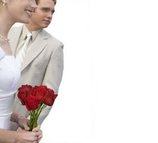 Happy Couple, L.A. County Marriage License Services, Mobile Marriage License and Officiant Services