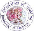 National Association of Wedding Officiants & Ministers